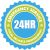 north-lakes-electrical-24hr-service