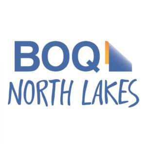 boq-north-lakes-feature