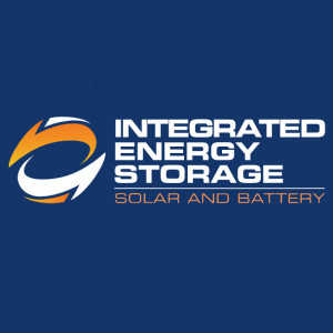 integrated-energy-storage-solar-installation-feature