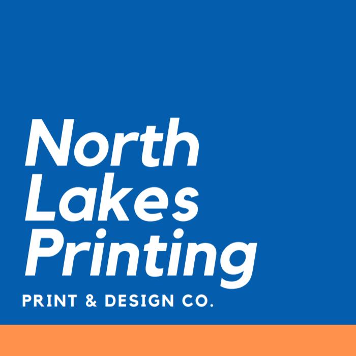 north-lakes-printing-logo-large