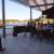 north-lakes-hotel-bar-restaurant
