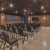 north-lakes-hotel-conference-rooms