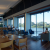 north-lakes-hotel-lounge-area