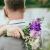 north-lakes-weddings-lake-eden