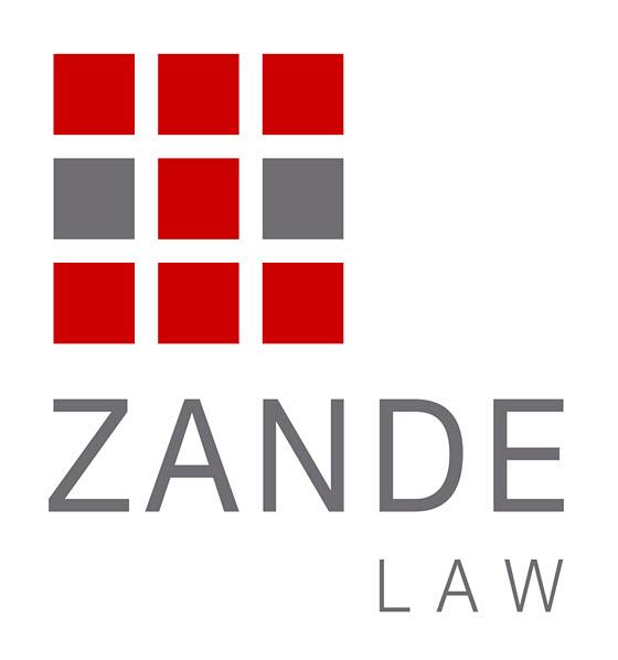 zande-law-logo