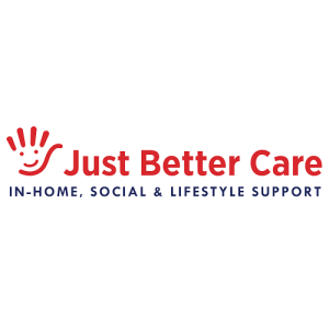 just-better-care-aged-in-home-care