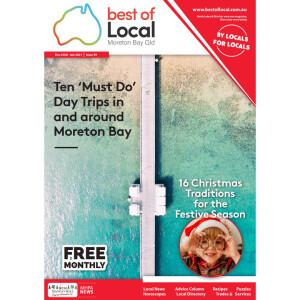 Best Of Local Mag Dec 2020 Cover