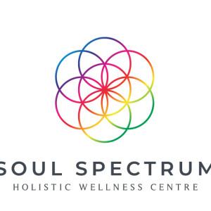 271_13 Soul Logo-01