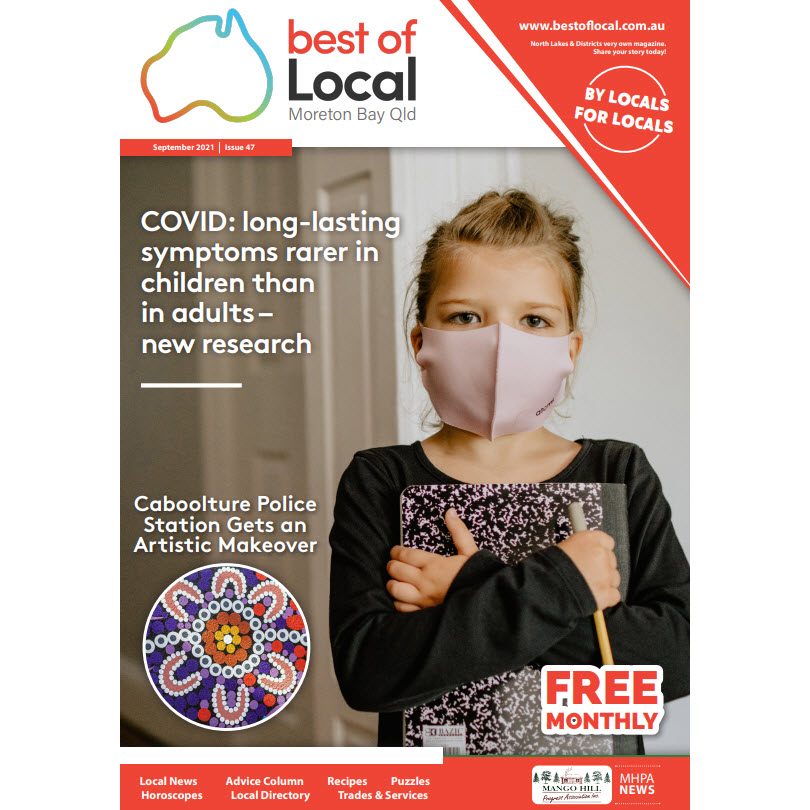 best-of-local-moreton-bay-cover-sept-2021