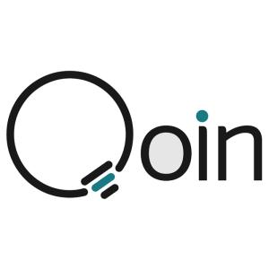qoin-brisbane-north-logo